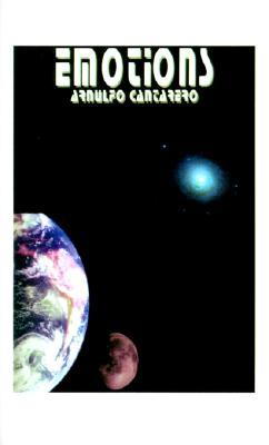 Emotions Arnulfo Cantarero