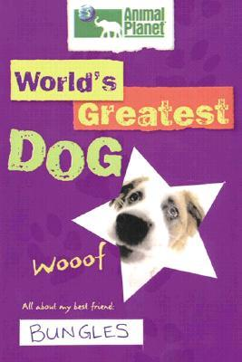 WORLDS GREATEST DOG, THE, Star Pets Unknown