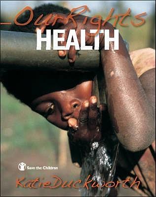 Health  by  Katie Duckworth