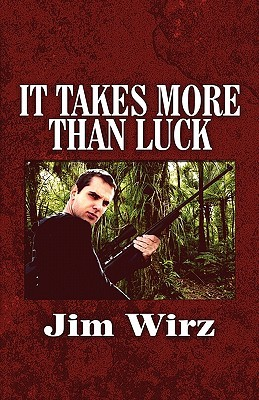 We All Have Stuff But Really Good Stuff Has a Story  by  Jim Wirz