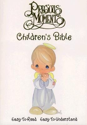 Bible People For Kids On Cd Rom  by  Baker Book House