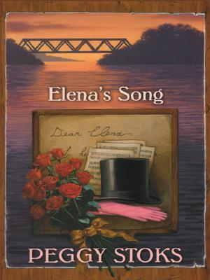 Elenas Song  by  Peggy Stoks