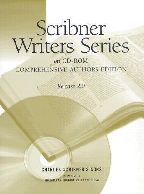 Scribner Writers Set Charles Scribners Publishing