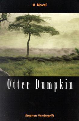 Otter Dumpkin  by  Stephen Vandergrift