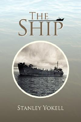 The Ship  by  Stanley Yokell