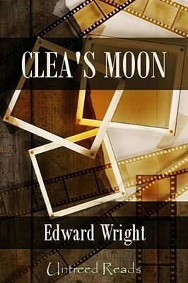 Cleas Moon (A John Ray Horn Thriller #1) Edward Wright