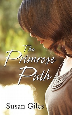 The Primrose Path Susan Giles