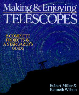 The Writers HarBrace Handbook Robert Miller