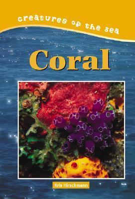 Coral Kris Hirschmann