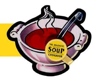 Soup Sterling Publishing