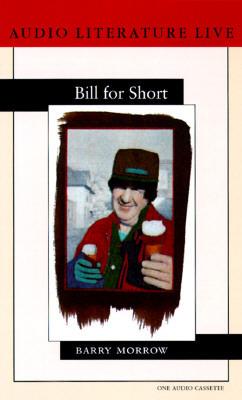 Bill for Short Barry Morrow