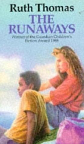 Hideaway Ruth   Thomas