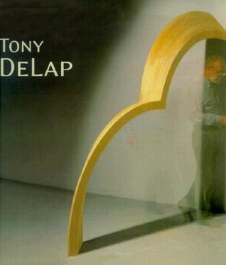 Tony De Lap  by  Bruce Guenther