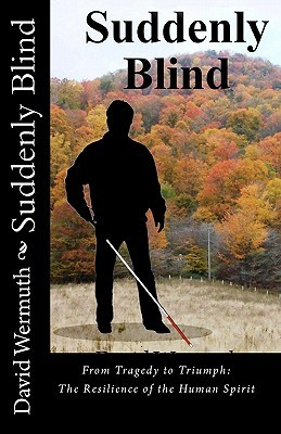 Suddenly Blind David Wermuth