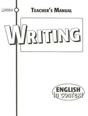 Writing  by  Carol Hegarty