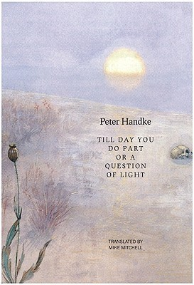 Till Day You Do Part Or A Question of Light  by  Peter Handke