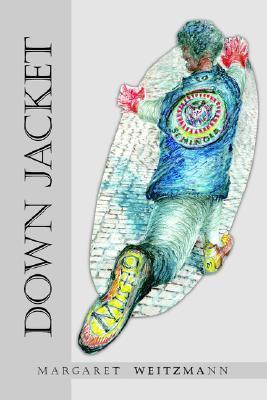 Down Jacket  by  Margaret Weitzmann