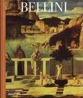 Bellini  by  Federica Armiraglio