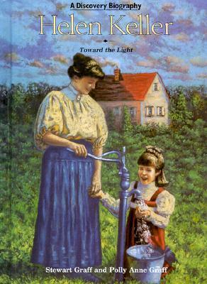 Helen Keller Stewart Graff