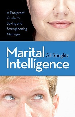 Becoming Courageous: Facing Your Past & Building Your Future Gil Stieglitz