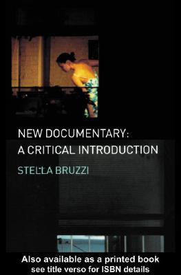 New Documentary  by  Stella Bruzzi