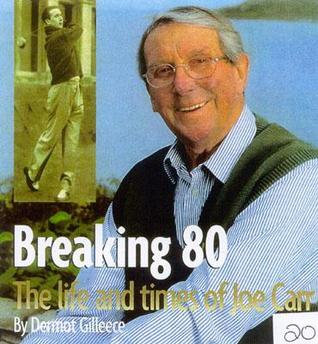 Touching Greatness: Memorable Encounters with Golfing Legends  by  Dermot Gilleece