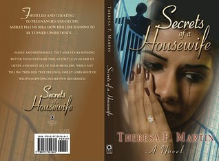 Secrets of a Housewife: None Theresa Martin