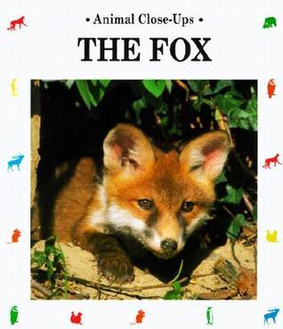 The Fox Christian Havard
