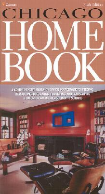 Washington D.C. Metropolitan Home Book Ashley Group
