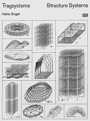 Structure Systems Ralph Rapson