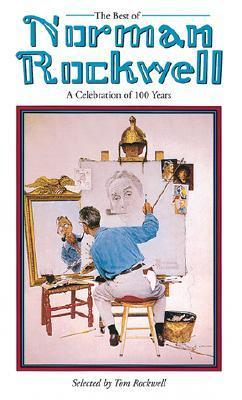 Best of Rockwell Tom Rockwell