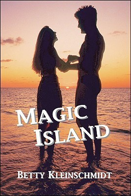 Magic Island Betty Kleinschmidt