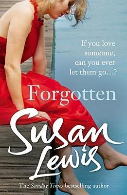 Forgotten Susan Lewis