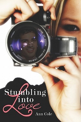 Stumbling Into Love  by  Ann Cole