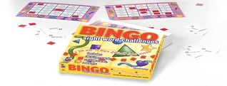Sight Word Challenges Bingo  by  School Specialty Publishing