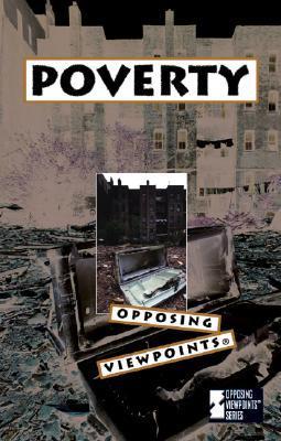 Poverty Karen F. Balkin