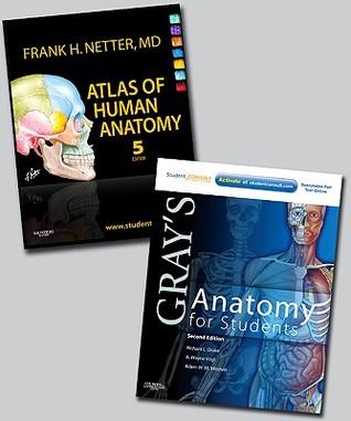 Gray S Anatomy for Students for Ipad Richard L. Drake