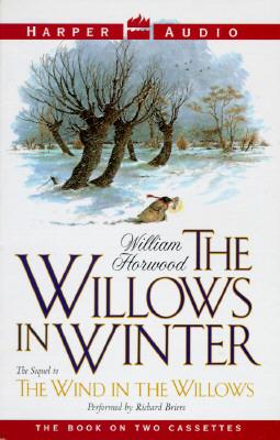 Willows in Winter (2 Cas) Walter Littenberg