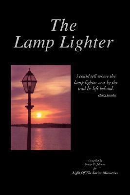 The Lamp Lighter George D. Johnson