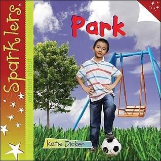 Park Katie Dicker