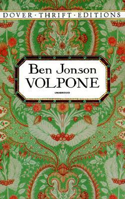 The Alchemist (Forgotten Books) Ben Jonson
