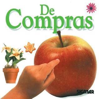 de Compras - Frota y Huele  by  Sigmar
