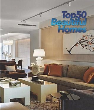 Top 50 Beautiful Homes  by  Arthur Gao