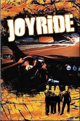 Joyride Dee Phillips