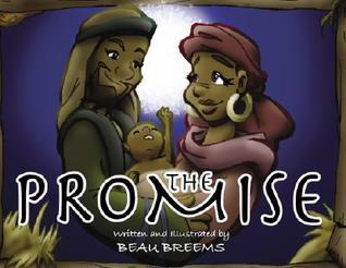 Promise Beau Breems