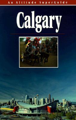 Calgary Patrick Tivy