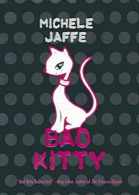 Lady Killer/Secret Admirer Michele Jaffe