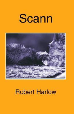 Scann Robert Harlow