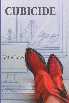 Cubicide Katie Love