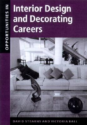 Opportunities In Interior Design And Decorating Careers Victoria Kloss Ball
